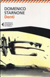 Cover of Denti