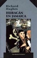 Cover of Huracán en Jamaica