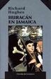 Cover of Huracán en Jamaica