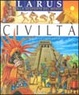 Cover of Civiltà antiche