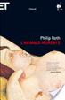 Cover of L'animale morente