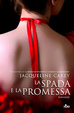 Cover of La spada e la promessa