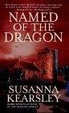 Cover of Named of the Dragon