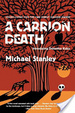 Cover of A Carrion Death