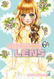 Cover of Shooting Star Lens vol. 6