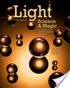 Cover of Light Science and Magic 4/e