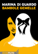 Cover of Bambole gemelle