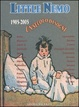 Cover of Little Nemo