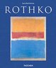 Cover of Rothko