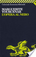 Cover of L'opera al nero