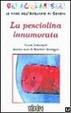 Cover of La pesciolina innamorata