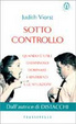 Cover of Sotto controllo