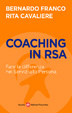 Cover of Coaching in RSA