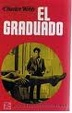 Cover of El Graduado