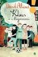 Cover of Klaus e i Ragazzacci