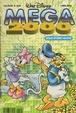 Cover of Mega 2000 n. 509