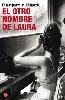 Cover of El otro nombre de Laura