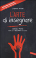 Cover of L'arte di insegnare