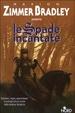 Cover of Le spade incantate