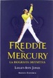 Cover of Freddie Mercury