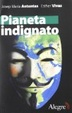 Cover of Pianeta indignato