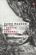 Cover of I destini generali