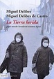 Cover of La Tierra Herida