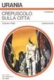 Cover of Crepuscolo sulla città