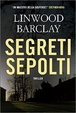 Cover of Segreti sepolti