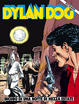 Cover of Dylan Dog Ristampa n. 36