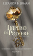 Cover of Impero di polvere
