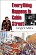 Cover of Everything Happens in Cable Street