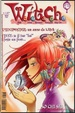 Cover of W.i.t.c.h. # 13 - So chi sei