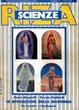 Cover of Le apparizioni della madonna