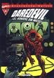 Cover of Biblioteca Marvel: Daredevil #21 (de 22)