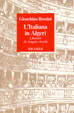 Cover of L'Italiana in Algeri