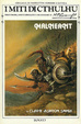 Cover of Malneant