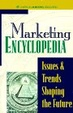Cover of Marketing Encyclopedia