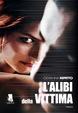Cover of L'alibi della vittima