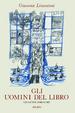 Cover of Gli uomini del Libro