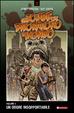 Cover of Gli zombie che divorarono il mondo vol. 1