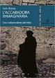 Cover of L'accabadora immaginaria