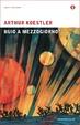 Cover of Buio a mezzogiorno