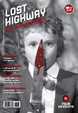 Cover of Lost highway - quadrimestrale - A. 2 n. 3 (ottobre 2014)