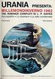 Cover of Millemondi Inverno 1982 : tre romanzi completi di L. P. Davies