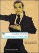 Cover of Rapsodia viennese