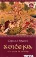 Cover of Avicena, o, la ruta del isfahán