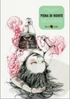 Cover of Piena di niente