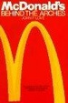 Cover of McDonald's