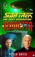 Cover of Vendetta
